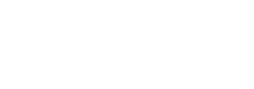 Friendswood Development Company Logo