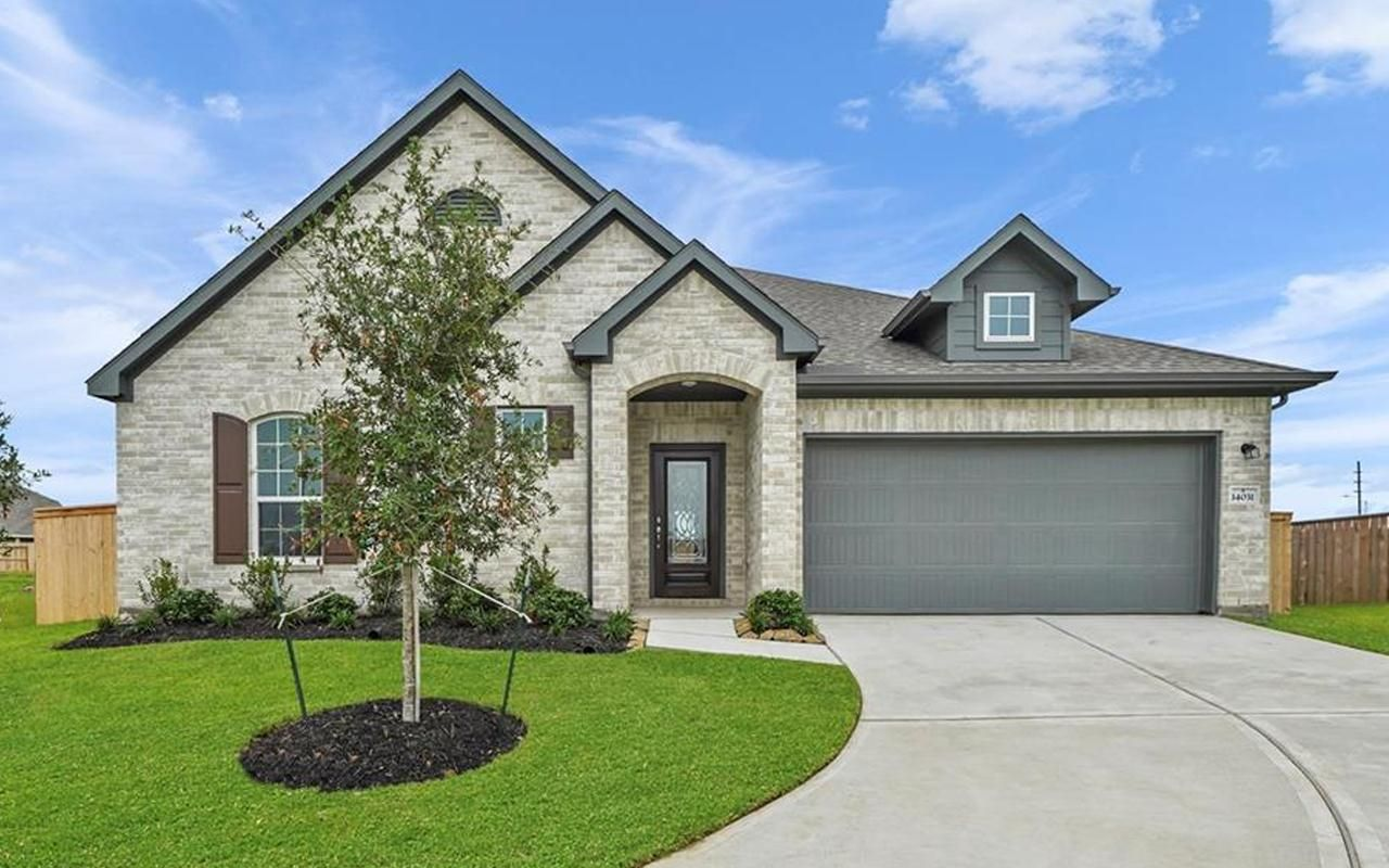 14031 Lago Creek Court