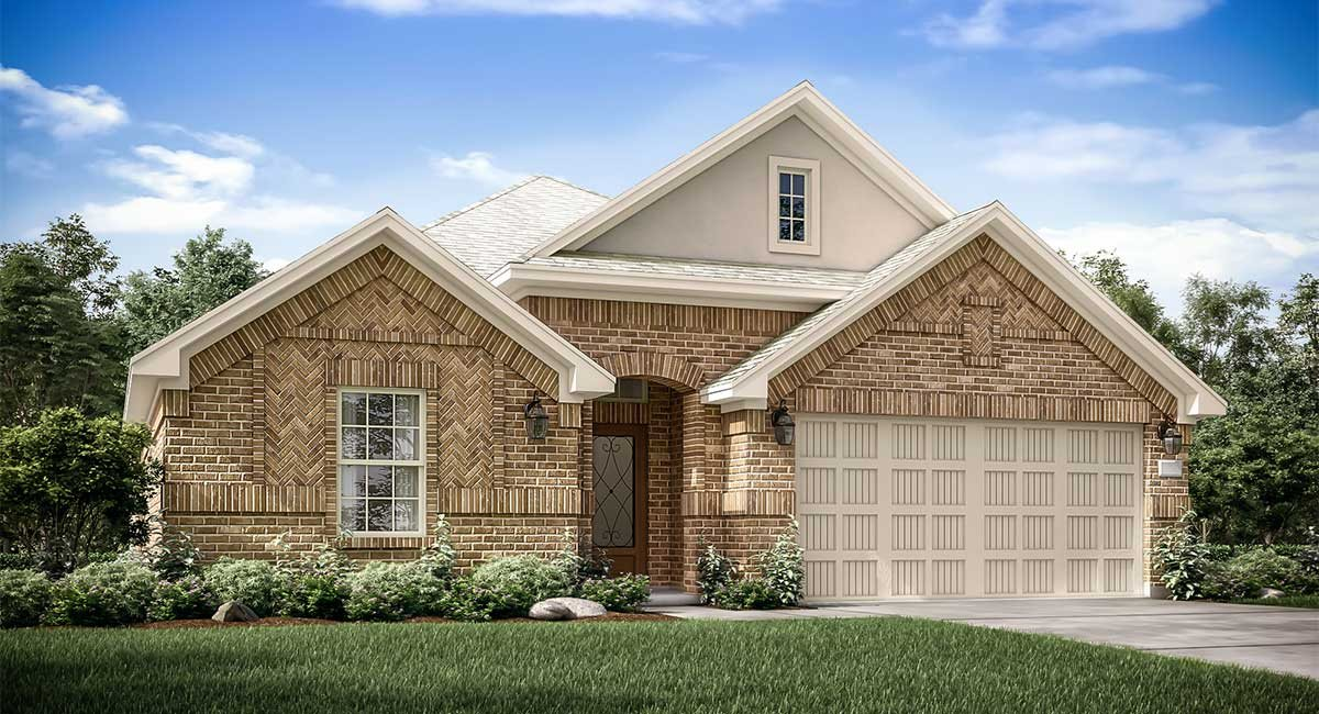 Houses For Sale Near Pearland TX