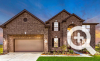 13803 Village Glen Lane