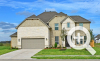 13811 Village Glen Lane