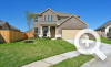 14111 Glenwick Oak Court