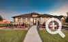 4802 Gingerwood Trace Lane