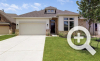 4827 Gingerwood Trace Lane