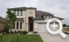 4831 Gingerwood Trace Lane