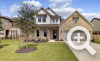 4902 Gingerwood Trace Lane