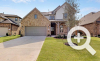 4907 Gingerwood Trace Lane