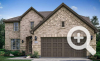 4939 Birchwood Bluff Lane